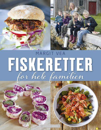 FiskeretterForHeleFamilien-1