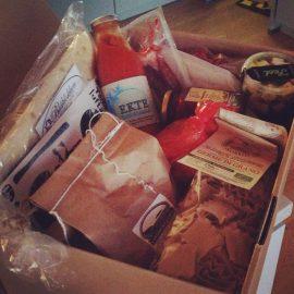 Bondens Kasse – månedens overraskelse!