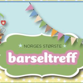 Nestlé gir «råd» om ernæring på Aftenpostens barseltreff