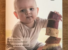Babymathefte i pdf