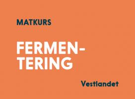 Kveldskurs i fermentering, Karmøy