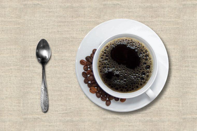 Hvordan koke vann til te og kaffe